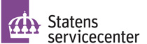 Statens Service Center